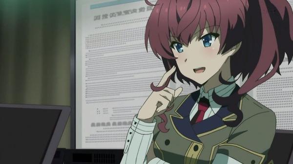 「刀使ノ巫女」6話 (13)