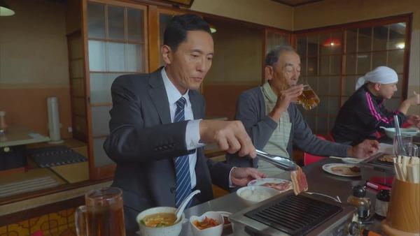 「孤独のグルメ Season8」5話感想 (70)