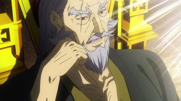 「食戟のソーマ 弐ノ皿(2期)」1話 (39)