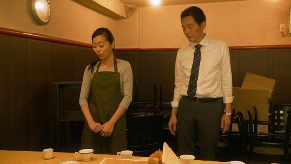 「孤独のグルメ Season6」2話 (2)