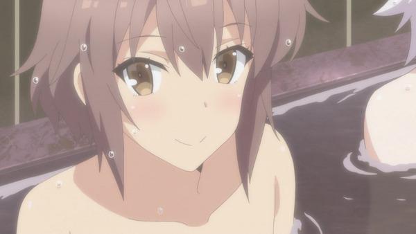 「刀使ノ巫女」13話 (52)