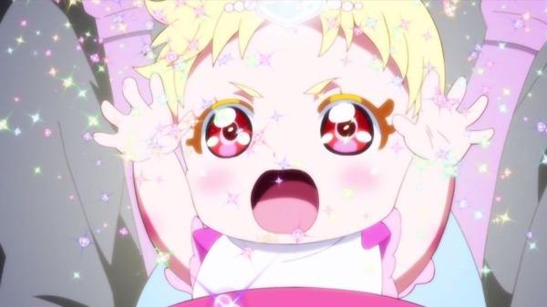 「HUGっと!プリキュア」10話 (54)