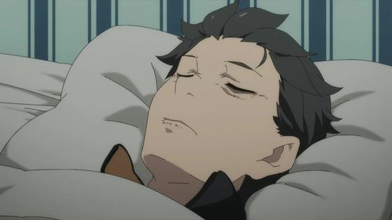 「リゼロ」第37話感想 (62)