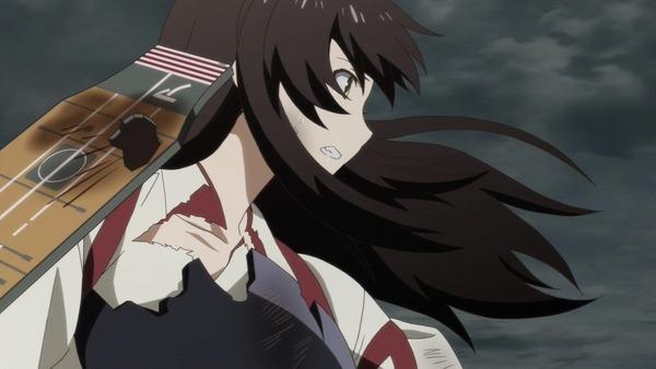 艦隊これくしょん -艦これ- (40)