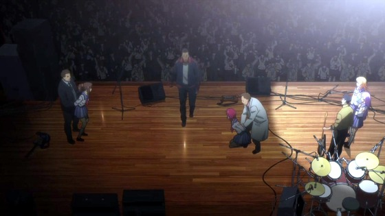 「Angel Beats!」第3話感想  (104)