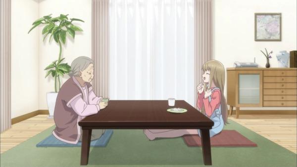 「女子高生の無駄づかい」3話感想 (33)