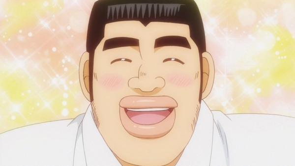 俺物語 (44)