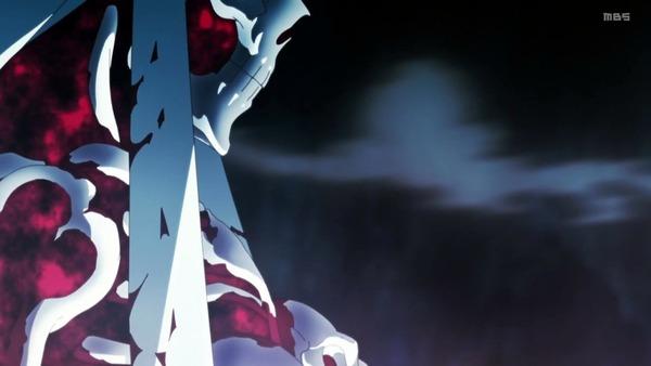「FateGrand Order」FGO 12話感想 画像 (32)