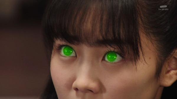 「仮面ライダービルド」34話感想  (18)