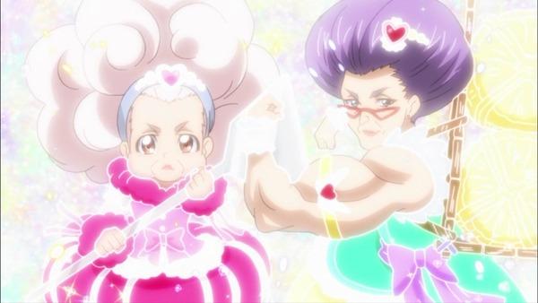 「HUGっとプリキュア!」第48話 (12)