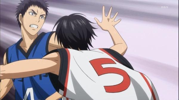黒子のバスケ 第3期 (32)