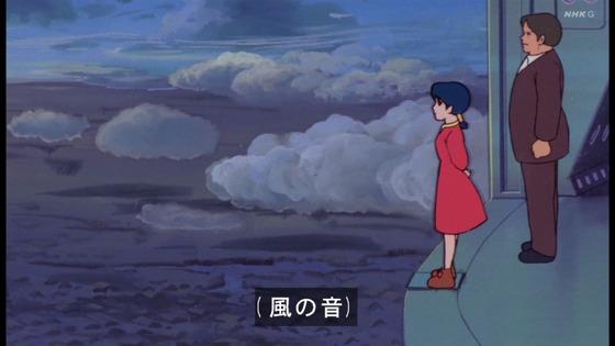 「未来少年コナン」第22話感想 画像  (114)