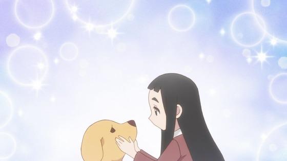 「かくしごと」第11話感想 (78)