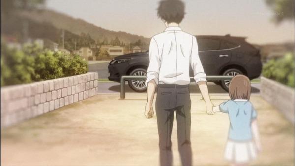 「サクラダリセット」2話 (4)