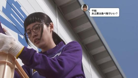ドラマ版「ゆるキャン△」スペシャル感想 (42)