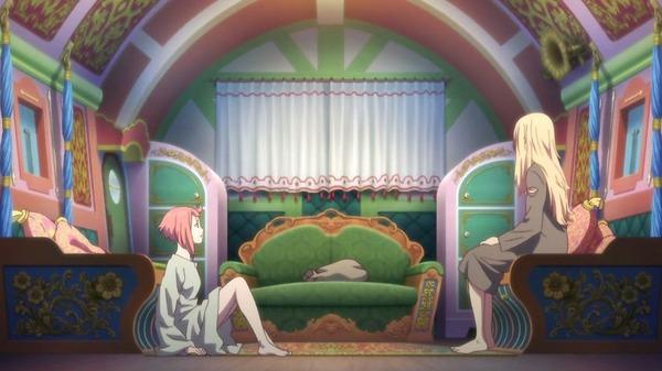 「神撃のバハムート VIRGIN SOUL」13話 (88)