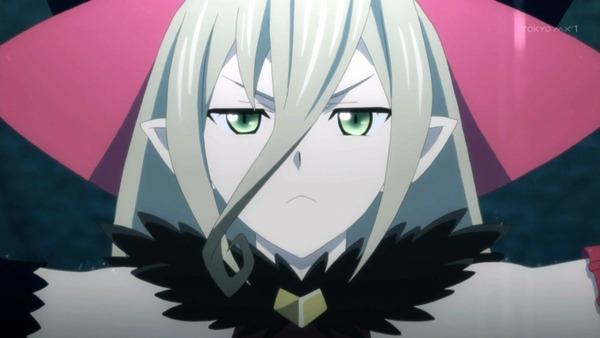 「テイルズ オブ ゼスティリア ザ クロス」 (22)