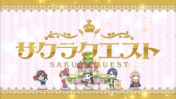 「サクラクエスト」3話 (35)