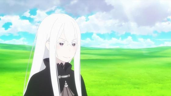「リゼロ」第38話感想  (66)