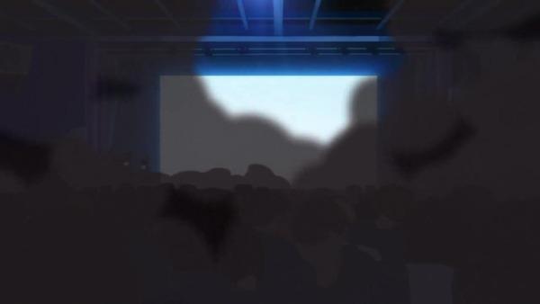 「映像研には手を出すな!」4話感想 画像  (68)