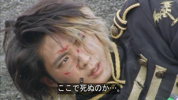 「仮面ライダーゴースト」23話感想 (31)