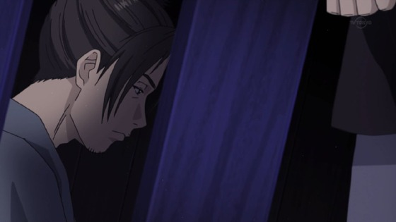 「鬼平 ONIHEI」7話 (44)