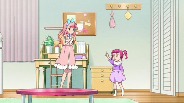 「アイカツフレンズ!」16話感想 (16)