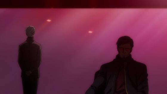 「ヱヴァンゲリヲン新劇場版序」感想 (473)