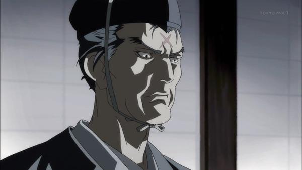 「どろろ」第9話 感想 (57)