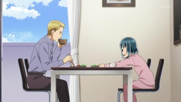 「ヒナまつり」3話感想 (87)