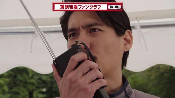 「仮面ライダービルド」10話 (11)