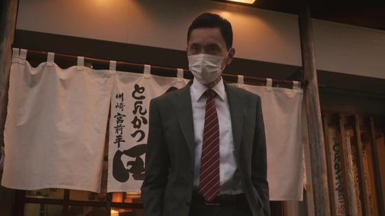 「孤独のグルメ Season9」1話感想 (110)