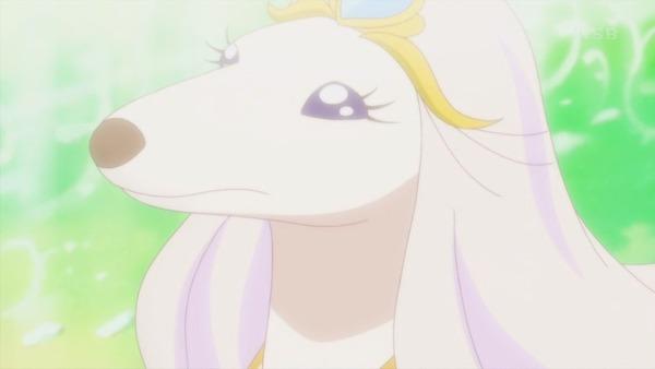「ヒーリングっど♥プリキュア」5話感想 画像 (10)