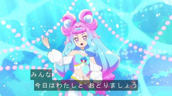 「トロピカル~ジュ!プリキュア」17話感想 (87)