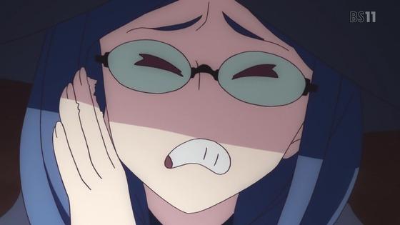 「リトルウィッチアカデミア」7話 (55)