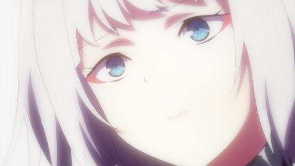 「アズールレーン」10話感想 画像  (38)