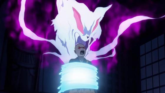 「半妖の夜叉姫」第6話感想 画像  (61)
