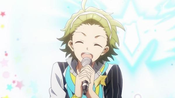「アイドルマスター SideM」13話 (60)