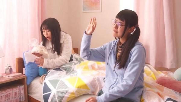 「ゆるキャン△」第9話感想 画像  (21)