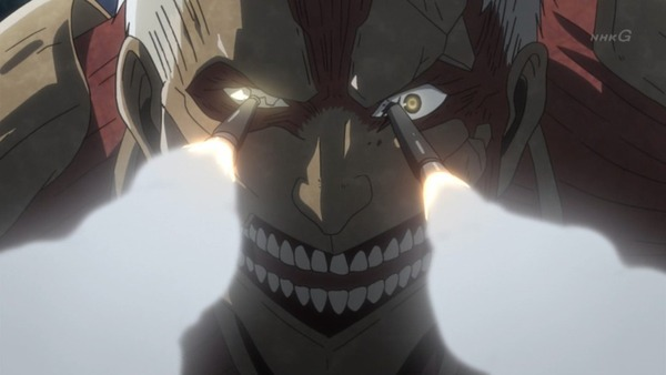 「進撃の巨人」51話感想 (41)