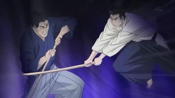「鬼平 ONIHEI」 (8)