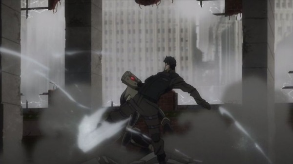 「血界戦線 & BEYOND」2期 10話 (79)