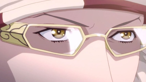 「神撃のバハムート VIRGIN SOUL」6話 (16)