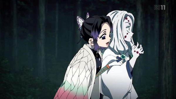 「鬼滅の刃」20話感想 (39)