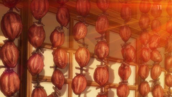 「ゴールデンカムイ」17話感想 (117)