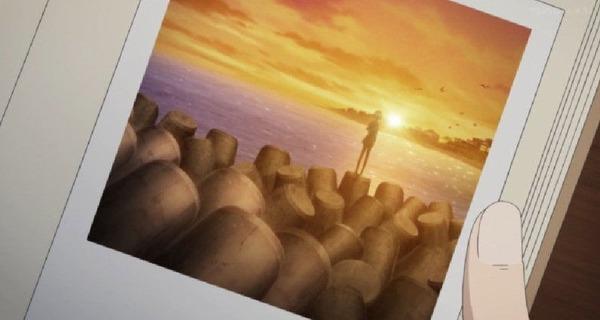 「サクラダリセット」第6話 (16)