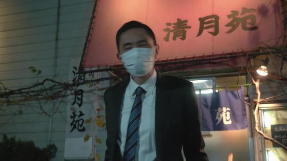 「孤独のグルメ」2020大晦日スペシャル感想 (217)