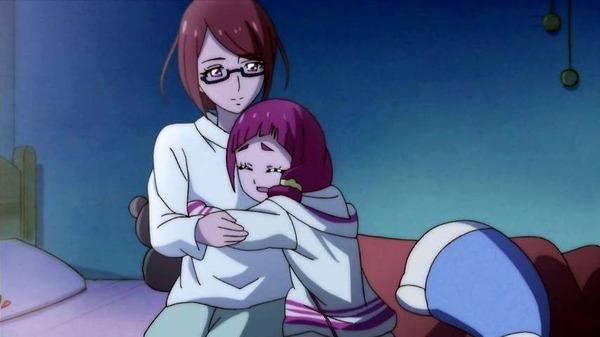 「HUGっと!プリキュア」11話 (19)