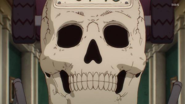 「ドロヘドロ」第7話感想 画像 (74)