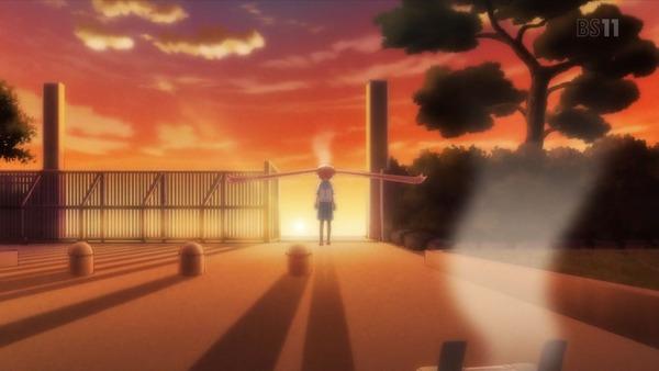 「上野さんは不器用」12話(最終回)感想 (62)